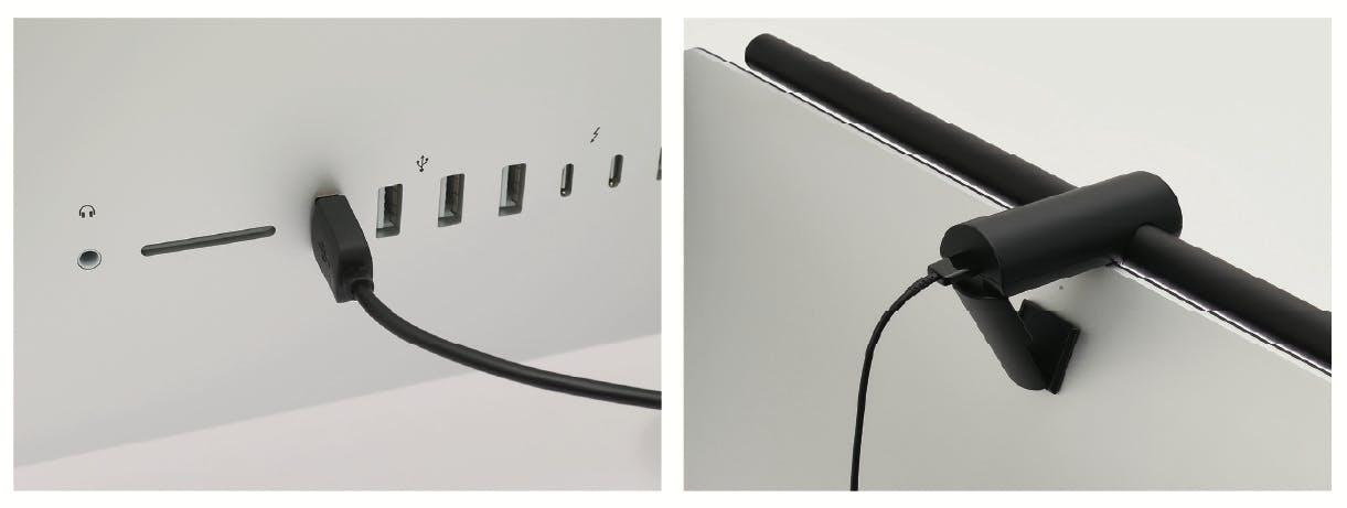 Artboard_3-2