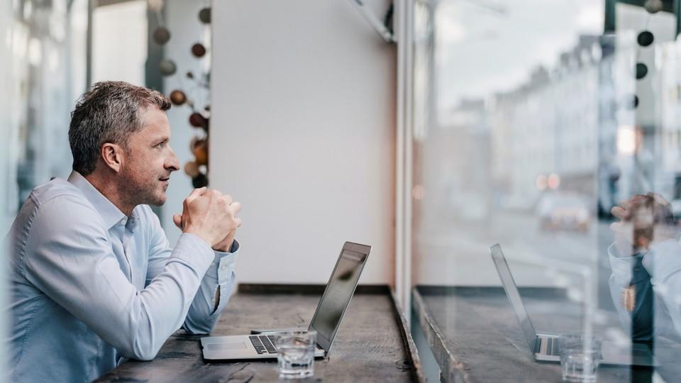 転職のタイミングを見極めるチェックリスト
