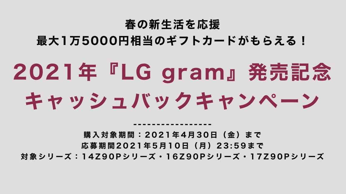 lg-gram_12