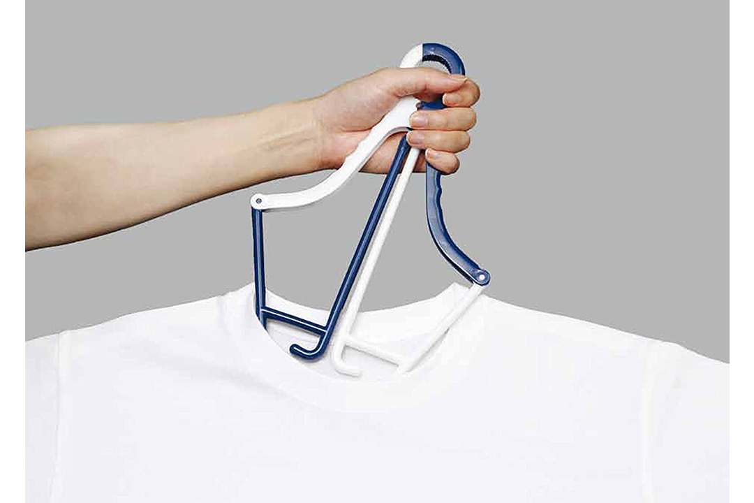 210404_laundry_02