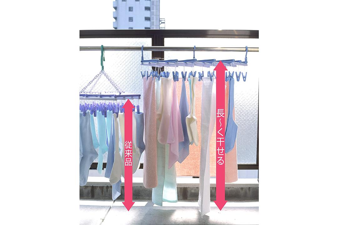 210404_laundry_04