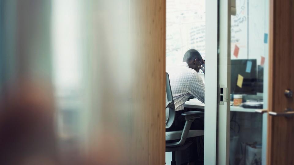 「有害な上司」7タイプ|見分け方とタイプ別対処法