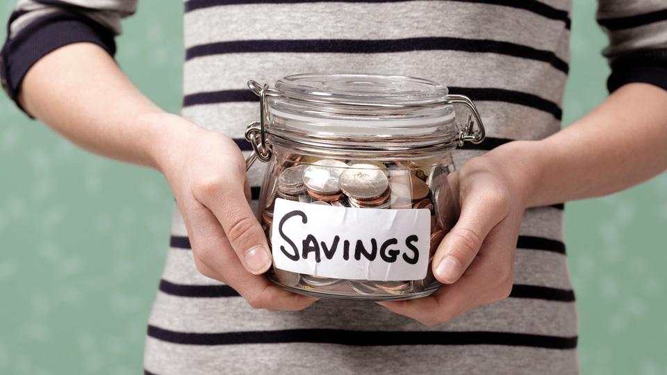 貯金できない…。お金にまつわる目標はいつ立て直すのがベスト?