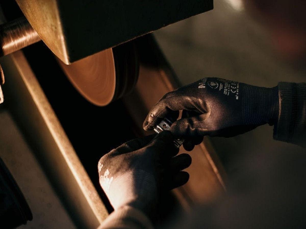 Giesen&Forsthoff-爪切セット-1