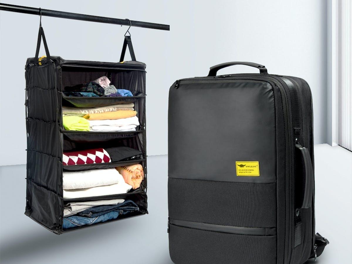 GlobalPioneerJapan-3waybackpack(2)