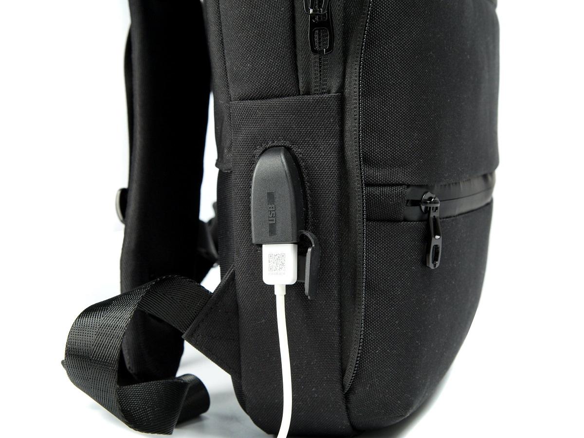 GlobalPioneerJapan-3waybackpack-2