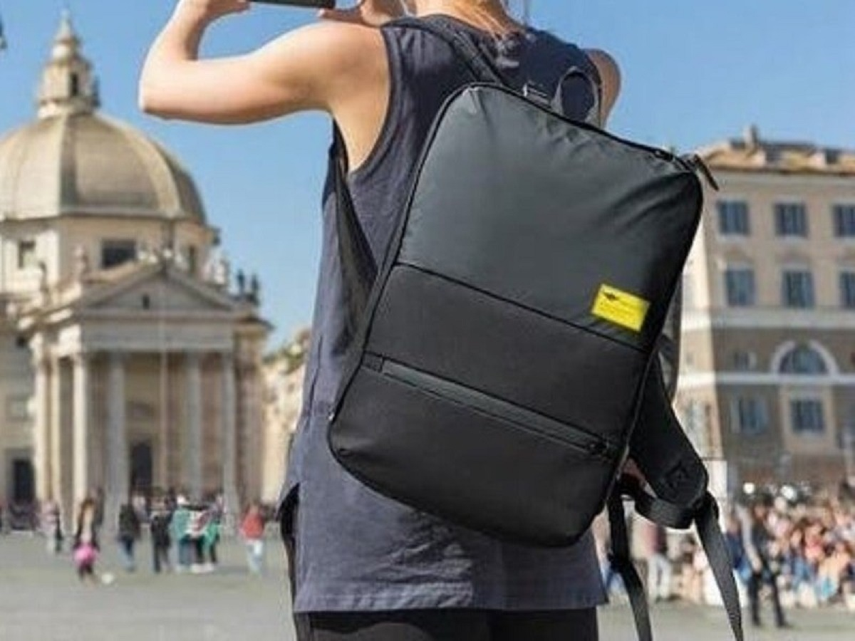 GlobalPioneerJapan-3waybackpack-3