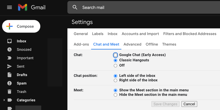 chat-rooms-gmail-web