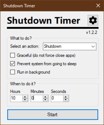 shutdown3