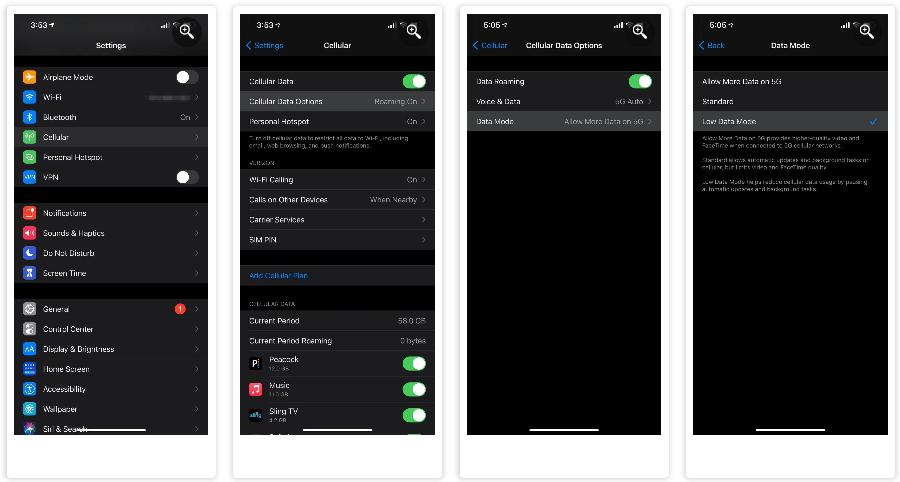 Screenshot_2021-04-14HowtoUseLowDataModeonYouriPhoneoriPad(1)