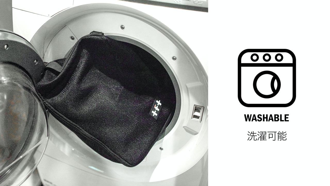 017_wash