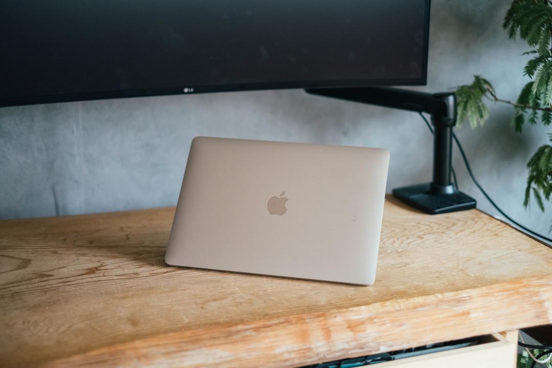 Macbook Air M1(2020)
