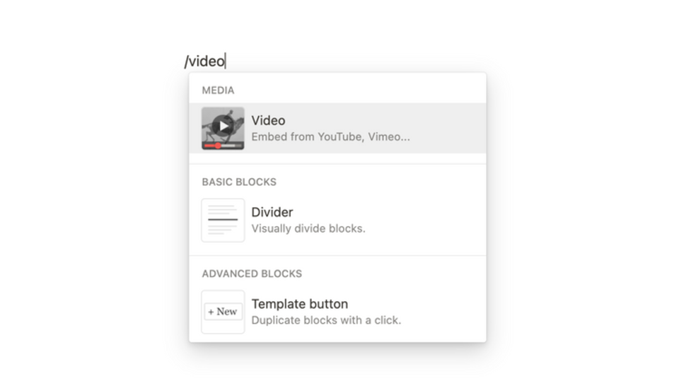 Type-video-in-Notion
