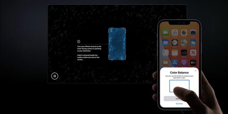 apple-tv-4k-second-gen-color-balance