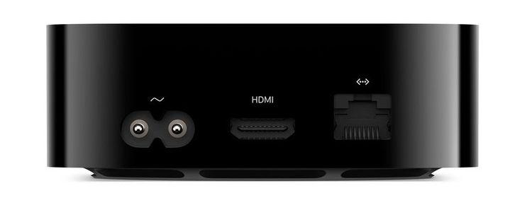 apple-tv-4k-second-gen-ports-e1619008670679