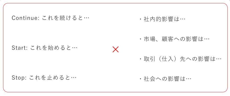 shohyo2105122