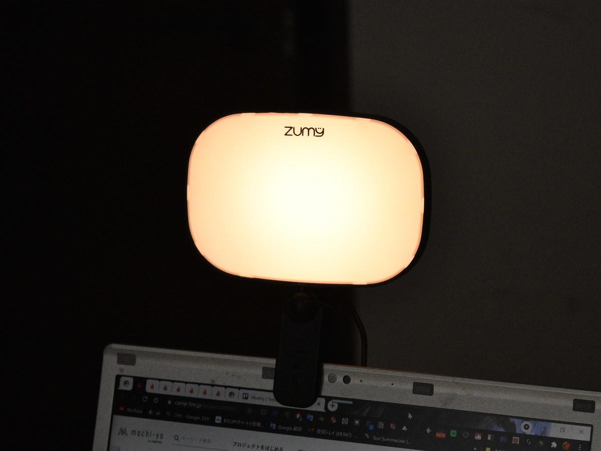 Zumy(3)