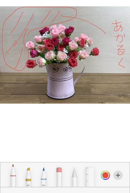 iphone-renkei_10-1