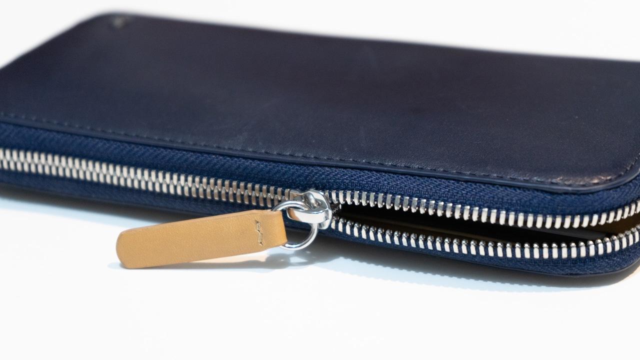 wallet_folio_20210526_03