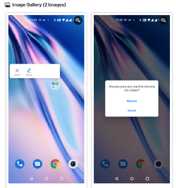 android6