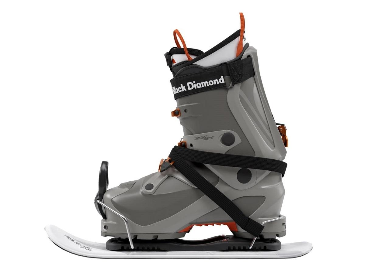スキースケート(3)-2