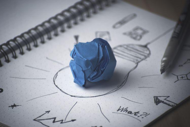 brainstorming-different-ideas