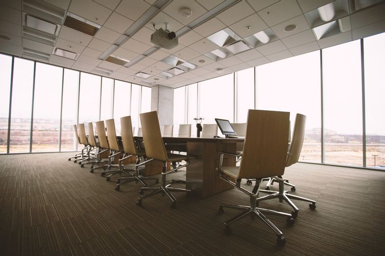 office-meeting