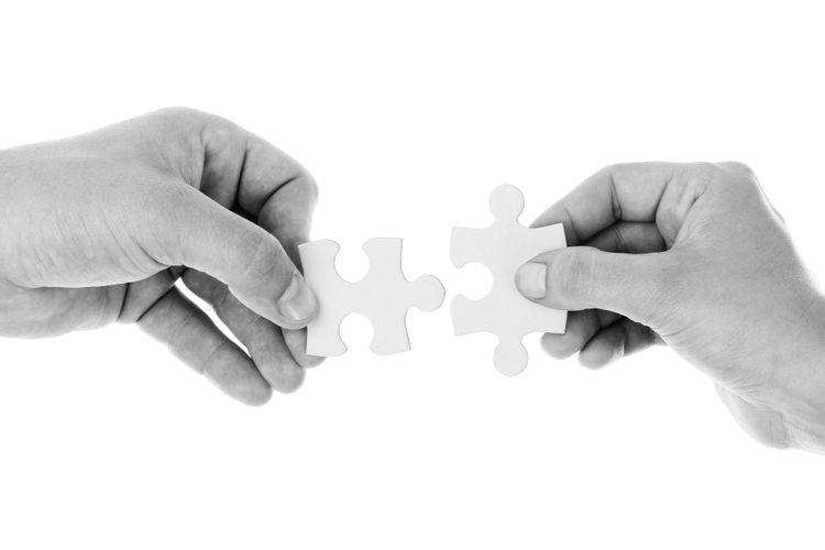 puzzle-pieces-teamwork