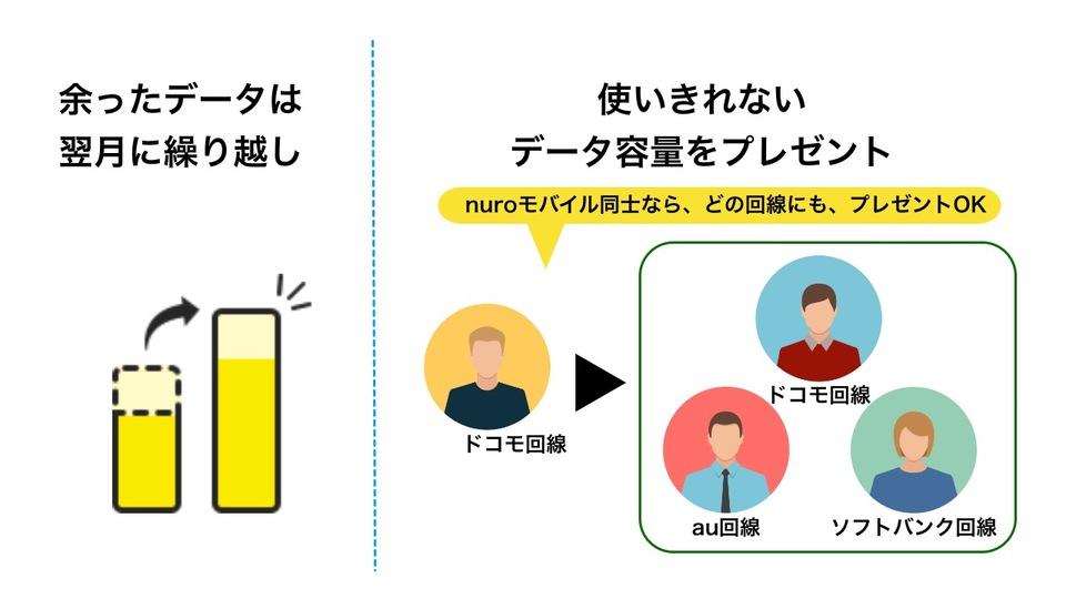 nuro-mobile_03