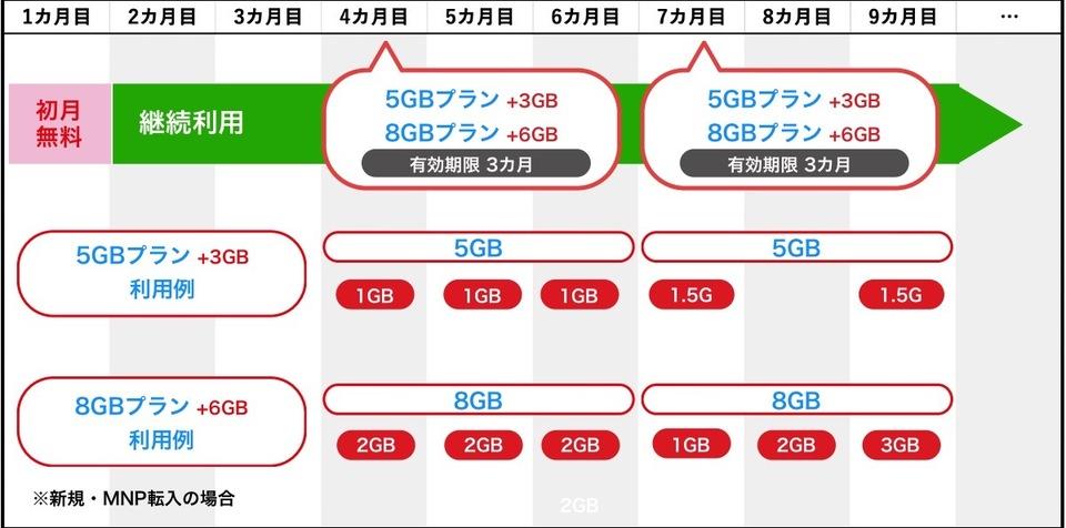 nuro-mobile_04