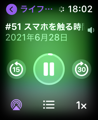 aw-podcast_02-1