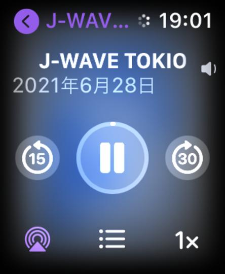 aw-podcast_09