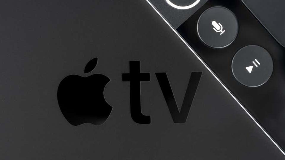 "Kako namestiti beta različico ""TVOS 15"" na Apple TV |  Lifehacker[ஜப்பான் பதிப்பு]"