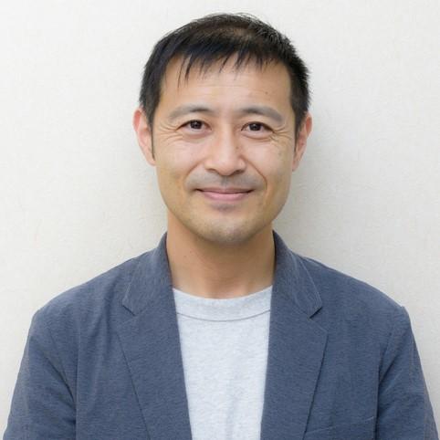 小林篤史さん