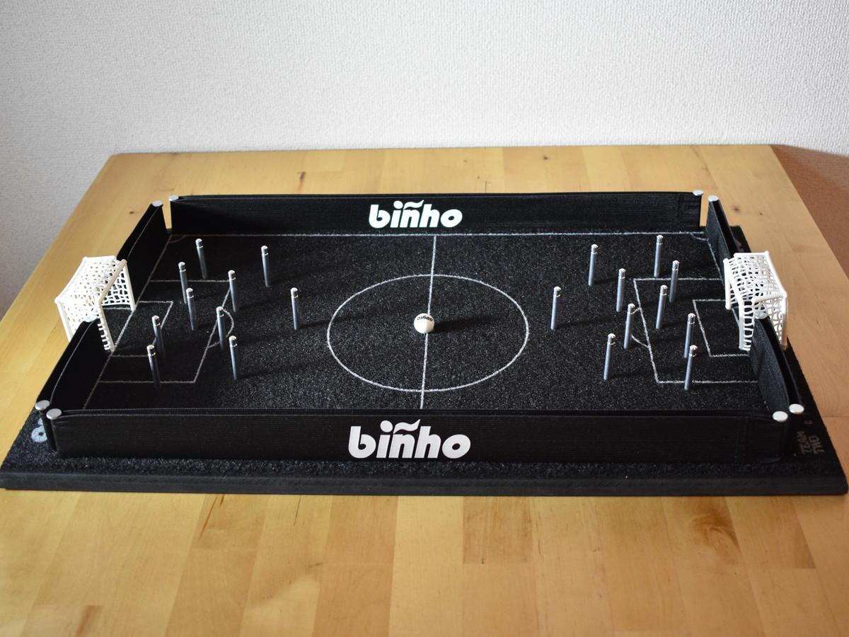 BinhoBoardClassic-1(4)