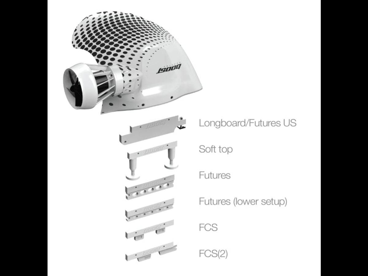 20210720-boostfin07