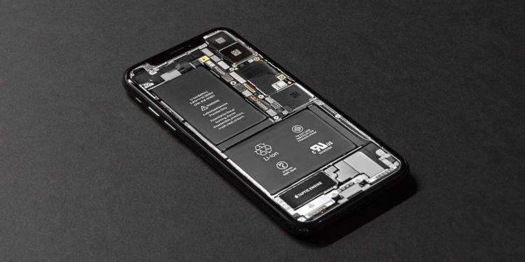 upgrading-smartphones-every-year-3