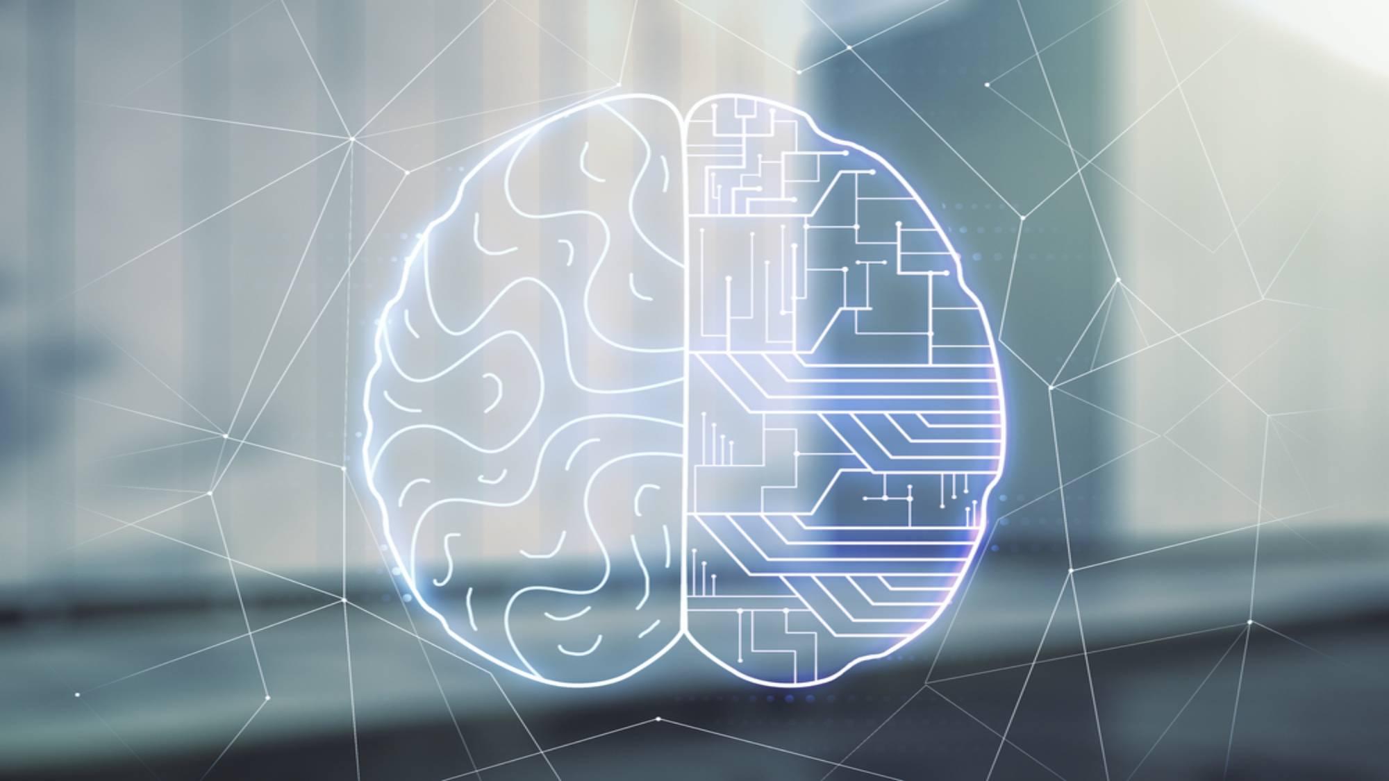 ブレインハック! 脳の仕組みを利用して生産性を上げる方法5選