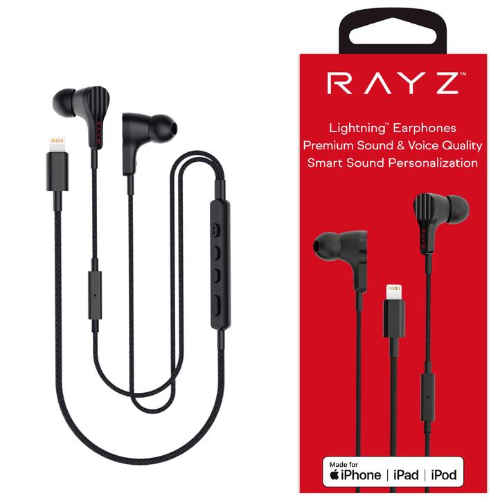 RAYZ009-3