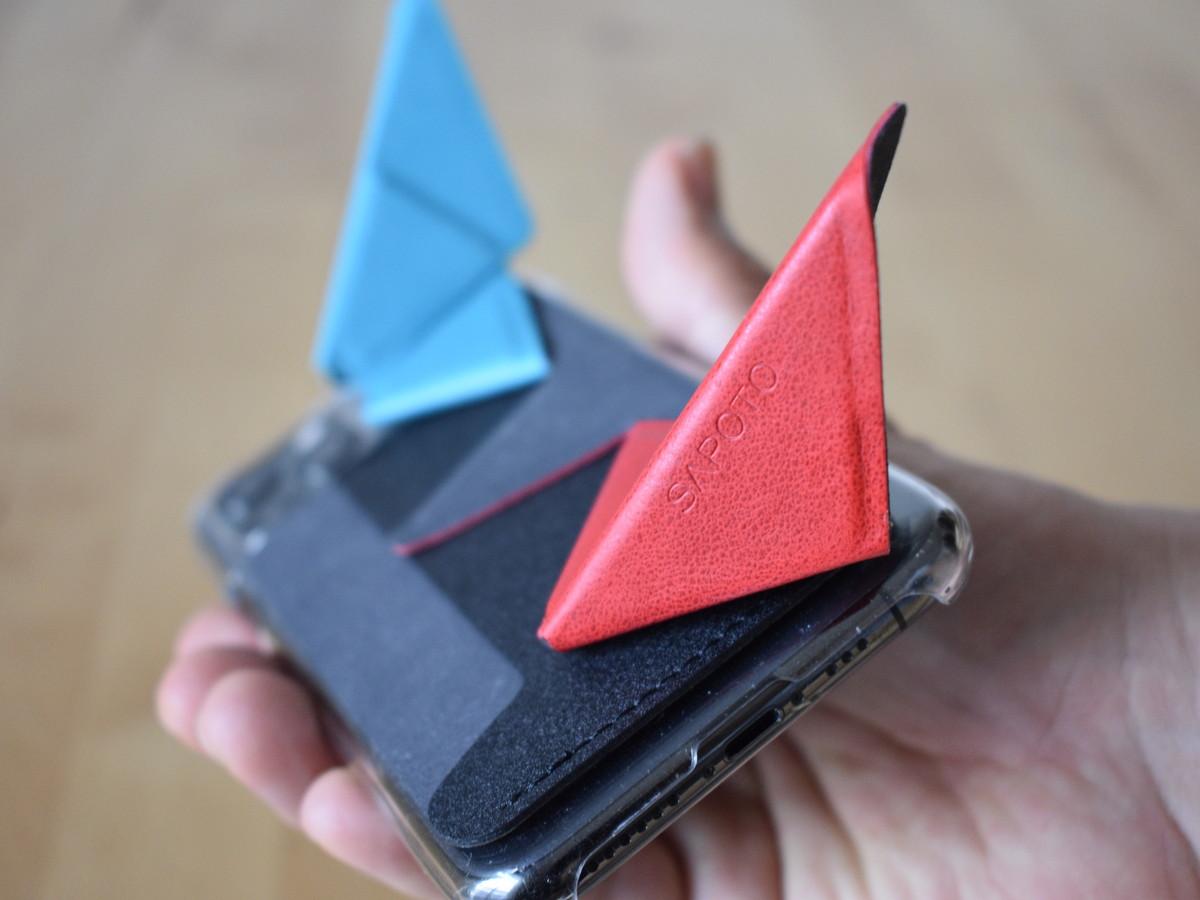 折り畳み式スマホパッド(6)