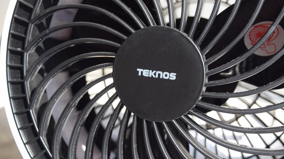 210804teknos-04