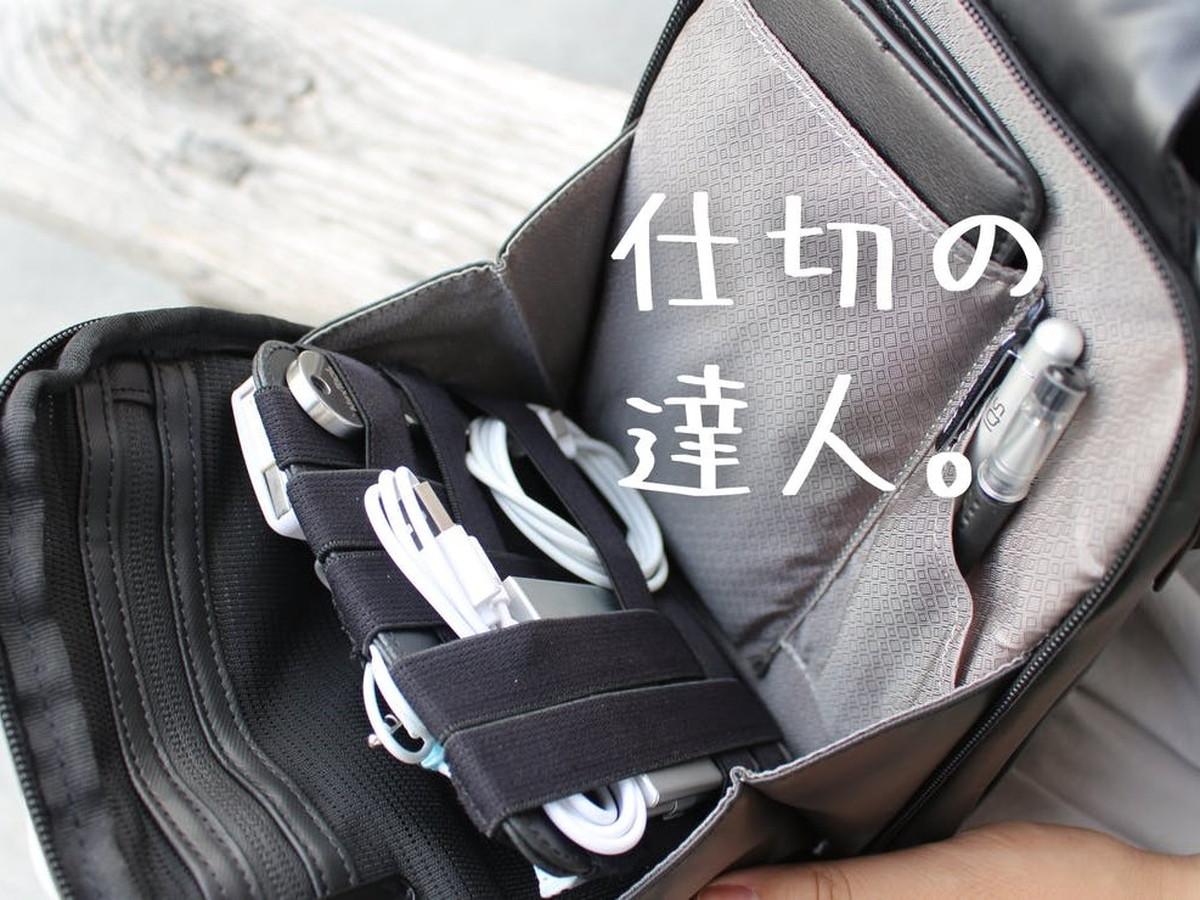 T-prime(6)