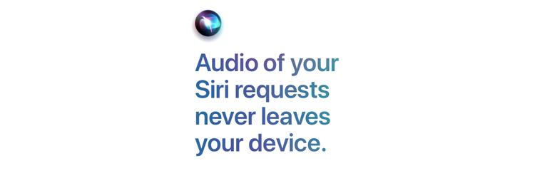 iOS158