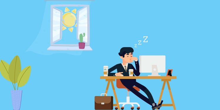 productivity3