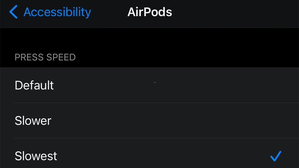 airpod3