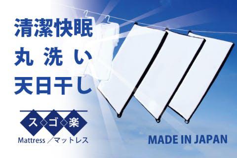 7174D5DE-D110-4B81-A6EF-318883375F53