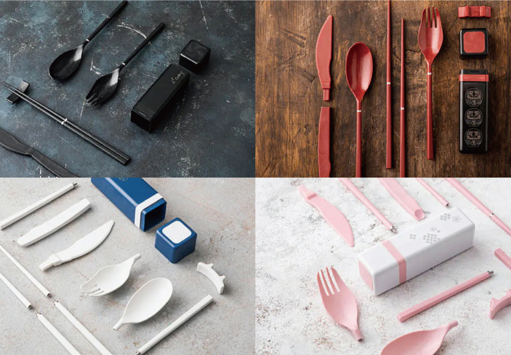cutlery11