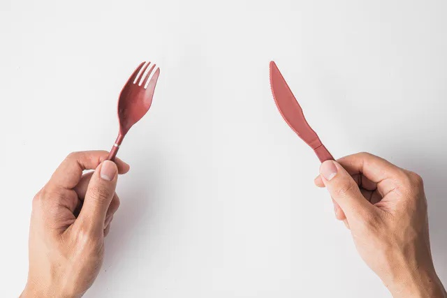 cutlery4