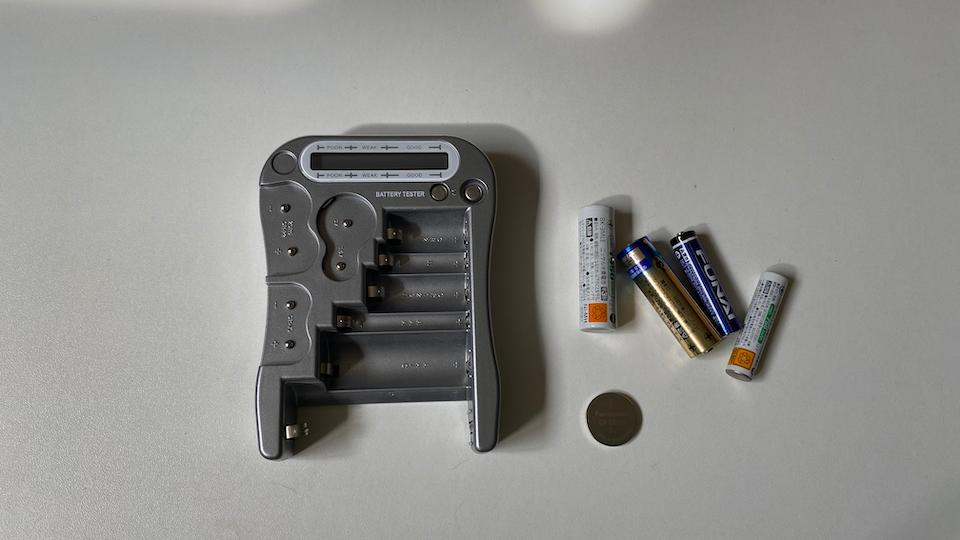 battery-checker_2
