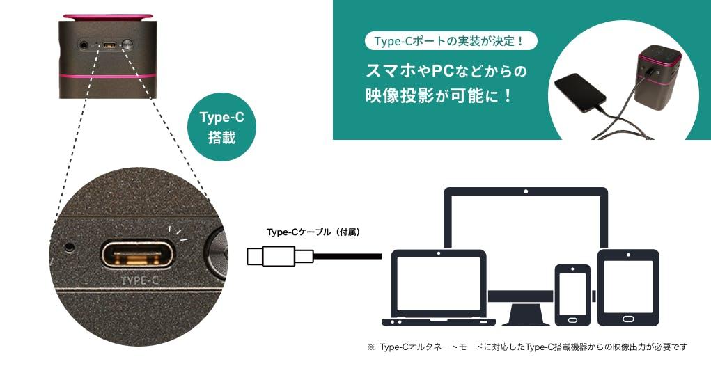 Type-C__1_
